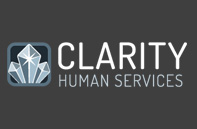 login-clarity